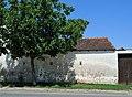 Ortsbefestigung 30640 in A-7083 Purbach.jpg