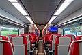 Ortsbildmesse Ternberg 2019 Abreise mit Cityjet der ÖBB-9772.jpg
