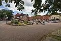 Ortsblick in Bispingen IMG 0426.jpg