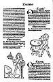 Ortus sanitatis Wellcome L0012805.jpg