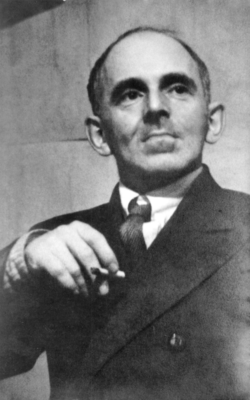 Osip Mandelstam in 1935.png