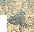 Oslo streetcar map old.jpg