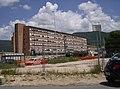 Ospedale Rieti - panoramio.jpg