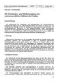Ostrakoden Mollusken Salzsee Eem Cottbus 2015.pdf