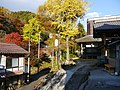 Osugi, Taga, Inukami District, Shiga Prefecture 522-0331, Japan - panoramio.jpg