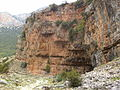 Otíñar - Cueva del Toril.jpg
