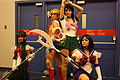 Otakuthon 2014- Sailor Senshi (15014283706).jpg