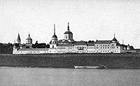 Otroch monastery.jpg