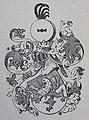 Ottův slovník naučný - obrázek č. 061.jpg