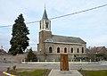 Ottenburg church G.jpg