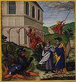 Ottheinrich Folio294r Rev11.jpg