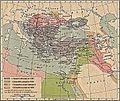 Ottoman.jpg
