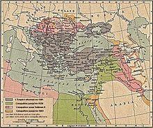 220px-Ottoman.jpg