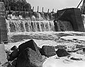 Ouachita River Lock and Dam No. 8.jpg