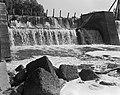 Ouachita River Lock and Dam No. 8.jpg