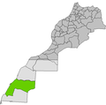 Oued ed Dahab in Morocco.png
