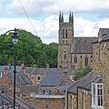 Our Lady Of Mercy & St Godric, Durham (27954642194).jpg