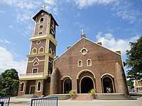 Our Lady of Piat church.jpg