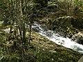 Ourol, Lugo, Spain - panoramio (3).jpg