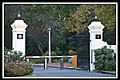 Out Gate to Government House Canberra-1 (5660844734).jpg