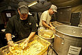 Outback Steakhouse says thank you with 4,400 steaks for deployed troops DVIDS340435.jpg