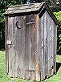 OuthousePutnamCottageGreenwichCT08312008.jpg