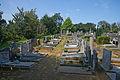 Overijse begraafplaats C.jpg