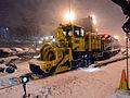 Overnight Snow Removal (11727460084).jpg