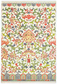 Owen Jones - Examples of Chinese Ornament - 1867 - plate 067.png
