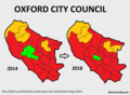 Oxford (42140586375).png