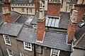 Oxford - Jesus College - 0510.jpg