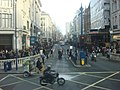 Oxford Street - geograph.org.uk - 1135697.jpg