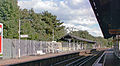 Oxted Station geograph-3965595-by-Ben-Brooksbank.jpg