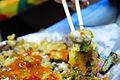 Oyster omelette DSC 0701 (5316292087).jpg