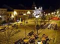 Pça. da República - Portalegre - Portugal (495871968).jpg