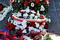 Père-Lachaise - Funeral arrangements 03.jpg