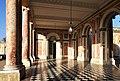 Péristyle du Grand Trianon 005.jpg