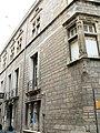 Hôtel Saint-Germain