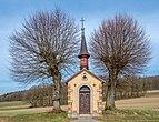 Püchitz Wegkapelle 3300337-PSD-2.jpg