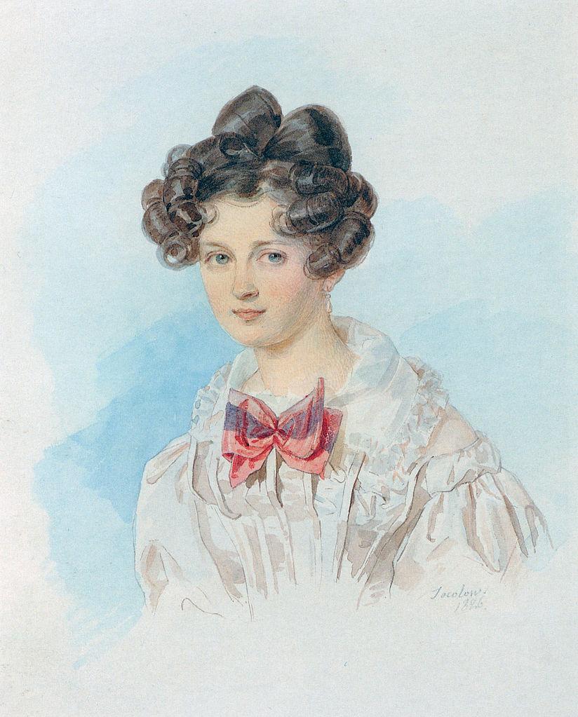 http://upload.wikimedia.org/wikipedia/commons/thumb/2/27/P.F._Sokolov_1826.jpg/824px-P.F._Sokolov_1826.jpg