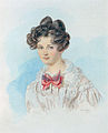 P.F. Sokolov 1826.jpg