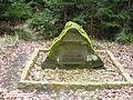P1010382 Lichtenštejnský pamětní kámen.jpg