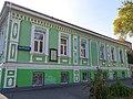 P1090963 Черкаський академічний театр ляльок.jpg