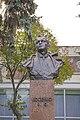 P1160583 Пам'ятник В. С. Косенку.jpg