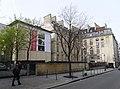 P1170442 Paris IV rue de Fourcy MEP rwk.jpg