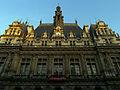 P1210532 Paris X mairie du X rwk.jpg