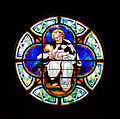 P1260595 Paris XV eglise ND-du-Rosaire vitrail rwk.jpg