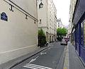 P1260745 Paris IV rue Ormesson rwk.jpg