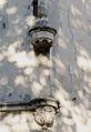 P1290123 Arles niche angle rue de la rotonde rwk.jpg