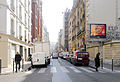 P1310754 Paris XVIII rue Hermel rwk.jpg